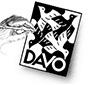 Uitgeverij DAVO